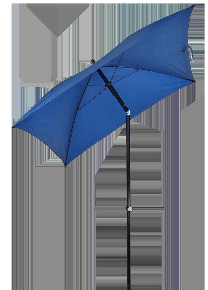 Зонт для рыбалки carp zoom